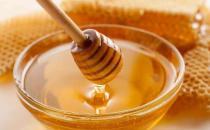 男人秋季养阴防燥 适合吃的10种食物