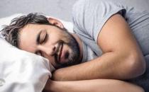男性睡眠不好有害健康 垃圾睡眠导致癌症
