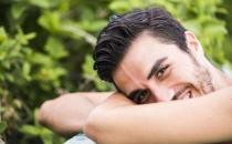 男性肾虚有征兆 从身体的12个反应看是否肾虚