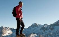 去爬山需要注意什么事项
