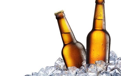 喝了啤酒加味精會有什么反應