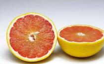 孕妇吃什么水果对胎儿发育有好处