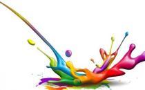教你有效去除油漆味的方法