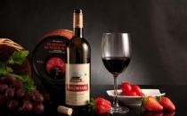 教你如何挑选到好的红酒