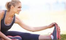 膝骨关节炎该如何治疗