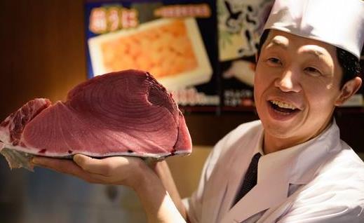 春季健康吃肉的原则