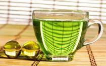 女性什么时候不能喝绿茶