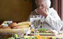 揭秘老年人养生的误区