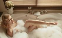 教你如何正确健康洗澡