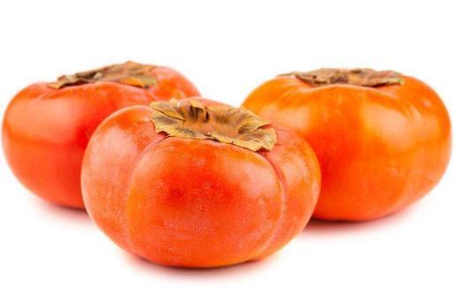 這8種水果千萬不要多吃 有反作用