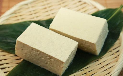 多食豆腐竟有这些危害!