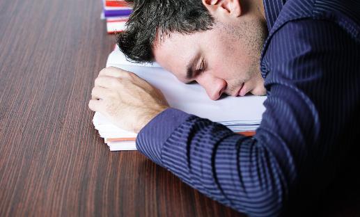 吃什么食物能够消除疲劳