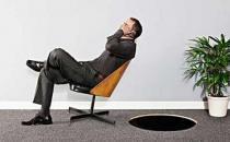 长期久坐的人该如何养生