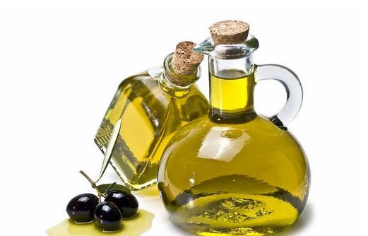 橄欖油在生活中妙用