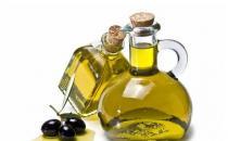橄榄油在生活中妙用