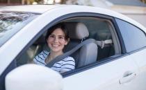 长期开车小心颈椎腰椎疾病