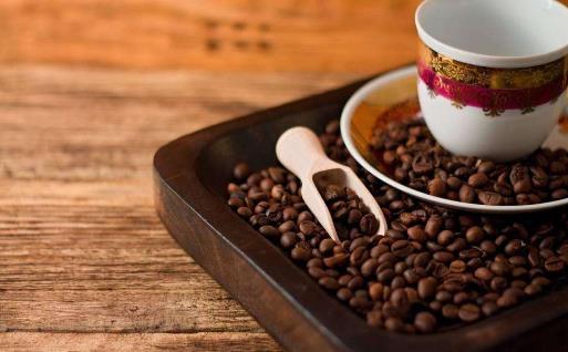 喝咖啡会危害这些器官!