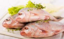 餐桌上常见的鱼肉都有哪些功效