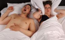 睡觉打鼾停不住?盘点治疗打鼾的食疗方
