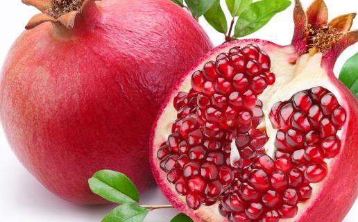 这8种水果千万不要多吃 有反作用
