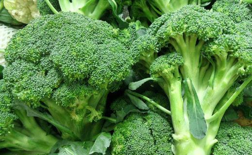 改变6种食物的吃法 给肠胃减负