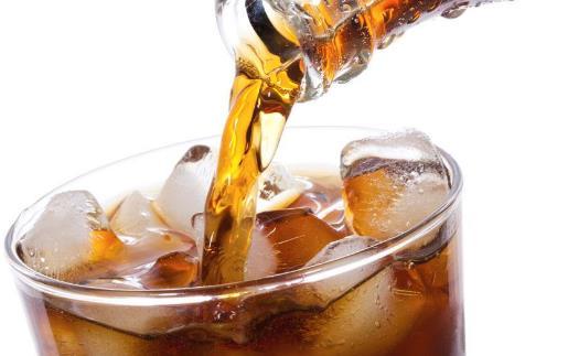 可乐不能多喝 可乐喝多了易得8种病