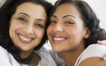 妇科病自行用药风险大 易致病情加重