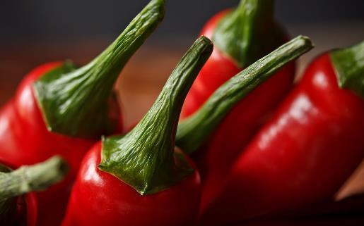 全国大幅降温 推荐5种超级御寒食物