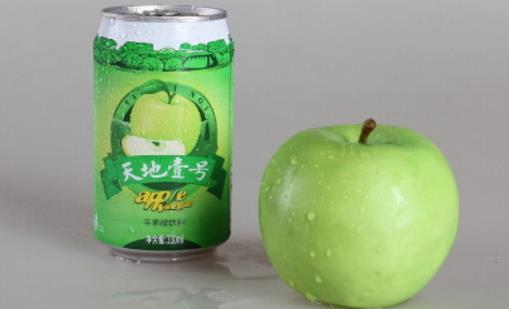 男性喝苹果醋有6大好处 如何挑选苹果醋