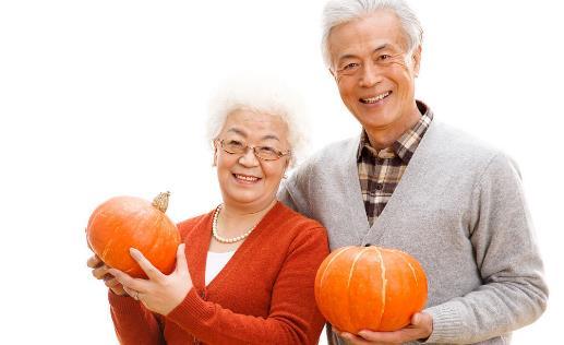 老人怎么吃才健康?饮食误区要不得
