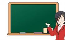 教师吸入的粉笔灰到底有什么危害
