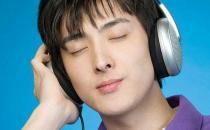 中国年轻男子精子质量下降 什么原因导致