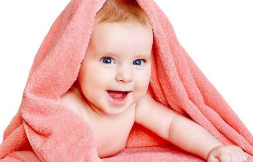 小宝宝不宜剃光头 为什么
