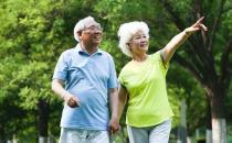 如何延缓老年性耳聋