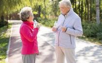 老年贫血的症状都有哪些