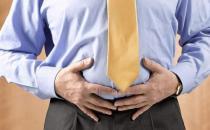 缺锌会导致老年人食欲不振