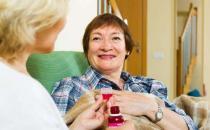 导致老年人骨质疏松的原因有哪些