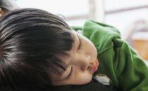 宝宝也要排毒 5大生活习惯助宝宝排毒