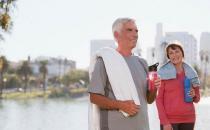 中老年人患低血压都有什么症状