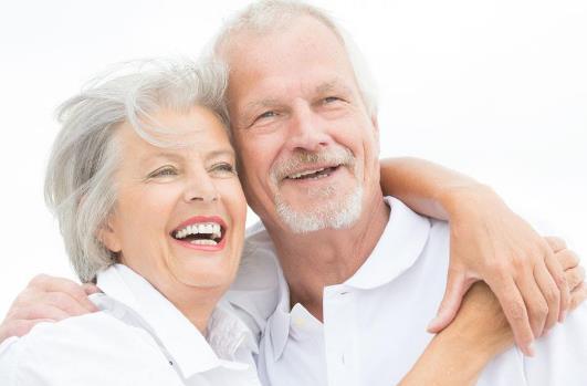 老年人偏头痛该怎么办