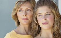 久坐女性当心盆腔炎 揭秘盆腔炎有效的自我疗法