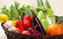 蔬菜能提高男人生育能力吗 备孕前男人应该吃什么