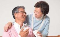 生活小细节让老年人更健康