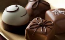 吃巧克力要注意这些禁忌