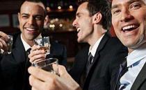 塑化剂让男人生育能力下降