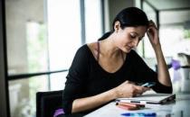 患上慢性疲劳该怎么办