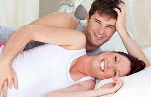 孕期性生活疑问大盘点 专家为你解答