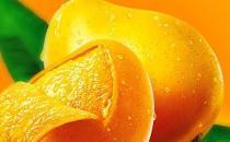 女人多吃芒果可防乳腺癌 是真的吗