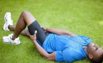 导致腿部抽筋的原因有哪些