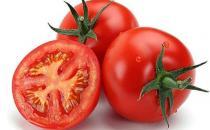 男人要多吃番茄少喝牛奶慎防前列腺癌